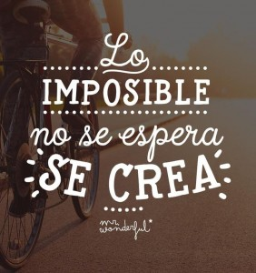 pathya_CARRUSEL_POSIBLE_1