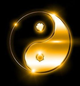 _Yin-Yang-Black-Gold-Dark